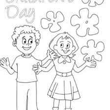 Small Picture Childrens Day Coloring Pages AZ Coloring Pages Childrens