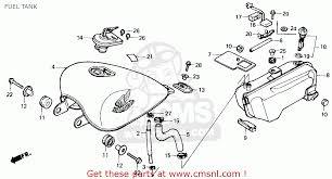 honda vt700 wiring diagram honda discover your wiring diagram honda shadow vt700 engine diagram