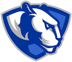 Eastern Illinois Panthers - Wikipedia