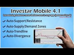 Best Stock Chart Analysis App Stock Market Technical Analysis App For Nse Apps On Google