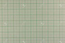 Graph Paper Small Small Grid Graph Paper Magdalene Project Org