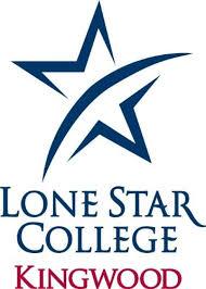 lone star college mccord development announce new process