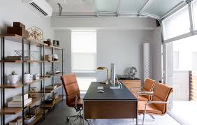 Image Design Home Office Ideas For Your Most Productive Space Yet Freshomecom Home Office Ideas For Your Most Productive Space Yet Freshomecom