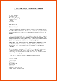 3 4 Dear Hiring Professional Cover Letter Formatmemo