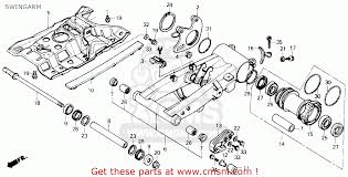 2007 honda trx 400 engine diagram wiring diagrams terms 2007 honda trx 400 engine diagram advance wiring diagram 01 400ex engine diagram wiring diagram expert