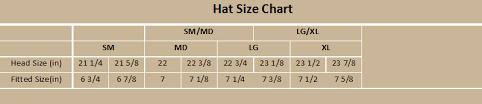 Ireland Under Armour Hat Sizes 26694 2cdb1