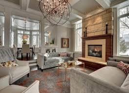 benjamin moore revere pewter living room.  Revere Benjamin Moore Historical Color Collection  Kelly Bernier Designs In  Inspiring Revere Pewter Living Room Throughout N