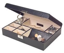 mens valet box. Plain Valet Alternative Views And Mens Valet Box