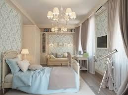 bedroom design for women. Perfect Bedroom Modern Bedroom Ideas For Women  On Bedroom Design For Women I