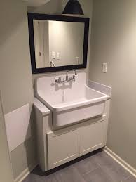 aaron s painting remodeling 74 photos contractors 6910 horton st overland park ks phone number yelp