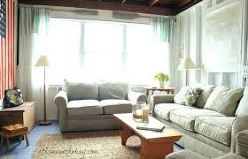 sunroom furniture set.  Sunroom Indoor Sunroom Furniture For Sale  Set In S