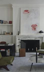 calcutta marble fireplace modern rooms colorful design contemporary to calcutta marble fireplace home interior