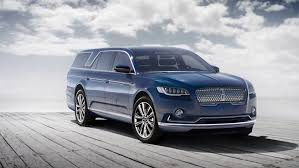2018 lincoln price. plain 2018 2018 lincoln navigator l throughout lincoln price