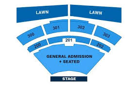 Pavilion Toyota Music Factory Seating Chart Irvings Toyota Music Factory Brings The Best Events And