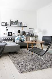 Interior Design For A Living Room 17 Best Images About Maison On Pinterest Industrial Galleries