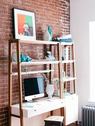 innovative comfortable furniture small spaces top gallery. (Image Credit: Bright Bazaar) Innovative Comfortable Furniture Small Spaces Top Gallery O