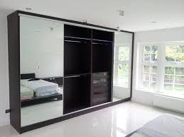 splendid interior sliding door alternatives wardrobe glass exterior blind sliding wardrobe doors perth