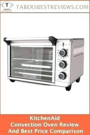 Microwave To Oven Conversion Chart Convection Oven Conversion Eltiempohoy Co