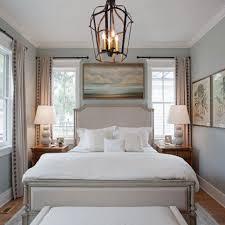 New York Bedroom Accessories Bedroom New York Yankees Bedroom Decor Quilt Footboard Blinds