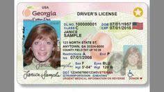 Template On By Pin Passport Mason Card Id Free Lulu