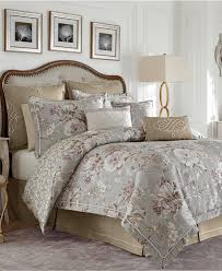 croscill bedding croscill home bedding croscill bedding collections