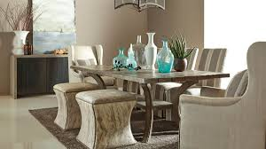 Living Room Furniture North Carolina Bernhardt Furniture Stores By Goods Nc Discount Furniture In