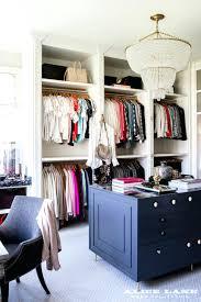 walk in closet ideas for teenage girls. Closet: Diy Closet Organization Ideas Bedroom Wardrobe Walk In For Teenage Girls