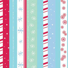 Small Picture Gunther Mele Limited Gift Wrap Shamrock Holiday SHAMROCK