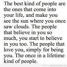 Best Friend Love Quotes Impressive Love Quotes For Ur Best Friend Hover Me