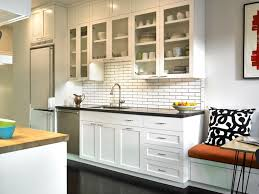 Kitchen Design San Francisco Remodeling San Francisco - Kitchen kitchen design san francisco