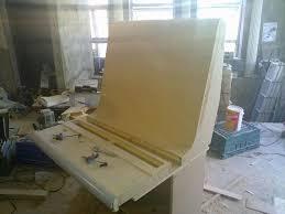custom arcade cabinet