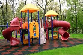 playground flooring safety make sure your playground is safe and fall height safety rated with