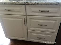 antique dresser drawer pulls. Exellent Dresser Antique Kitchen Cabinet Handles Vintage Drawer Pulls 3 Inch Replacement Dresser  Clear And R