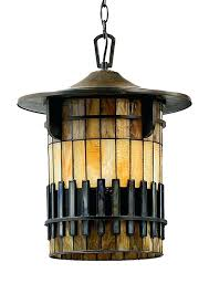 outdoor lighting hanging fixtures fish outdoor lighting chandelier fixtures