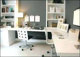 inexpensive home office furniture. Contemporary Home Office Furniture White Unique With Inexpensive
