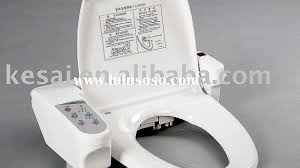 toto toilet seats. Special Toto Toilet Seat Cover Washlet Lovely Terrific Best Seats