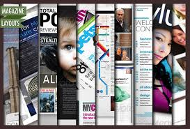 free magazine layout template 10 full magazine layout templates for indesign and photoshop best