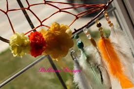 Hawaiian Dream Catcher Hawaiian Dreams Dream Catcher 47