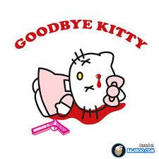Good Bye Kitty ! (38 Photos) via Relatably.com