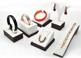Jewelry Display Stand Manufacturers Cool China Jewelry Display Stand Manufacturer Wood Acrylic Watch
