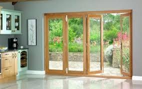 Tri Fold Window Tri Fold Door Onefinelimo Com