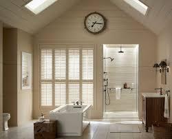ideas for bathroom decor. Bathroom:Traditional Bathroom Ideas With Window Designs And Decor For