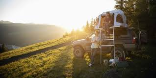 How to Find the Best Truck Bed Tent