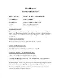 Hotel Maintenance Resume Sample Jd Templates Hotel Maintenance Resume Sample Alluring Job Also 18