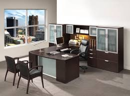 new office desk. Beautiful New New Performance Executive U Shape Desk Laterals Extra Storage Inside Office N