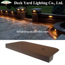 12v Led Patio Lights Pin On Alibaba
