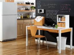 Chalkboard Kitchen Wall Wall Chalkboard Paint Ideas Paint Inspiration Chalkboard Paint