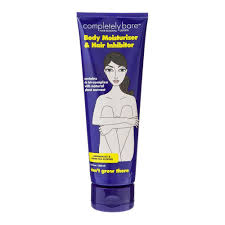 10 best hair removal s to use at home face body hair removal s