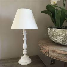 Bedroom:Fabulous Bed Stand Lamps Tall Lamp Table Large Lamps Turquoise  Table Lamp Buy Bedside