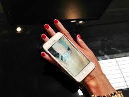 order wedding rings online. full size of wedding rings:best place to buy rings online best order